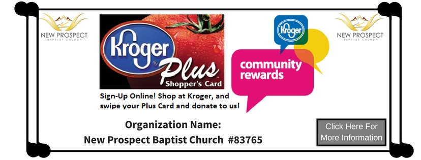 kroger plus flyer (1)